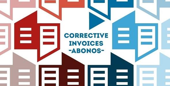 corrective-or-negative-invoices-plugin-prestashop-pour-facturation