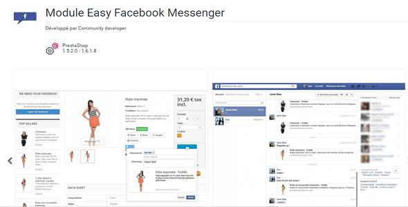 easy-facebook-messenger-plugin-prestashop-pour-partage-social