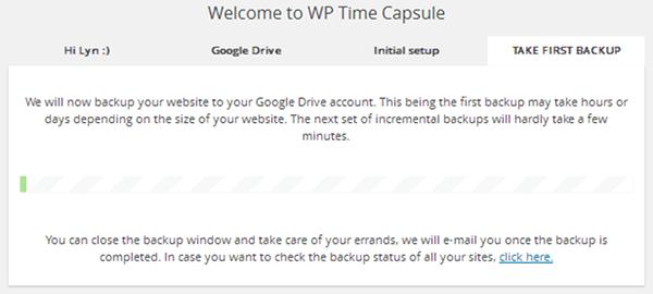 effectuer-une-sauvegarde-wordpress-wp-time-capsule