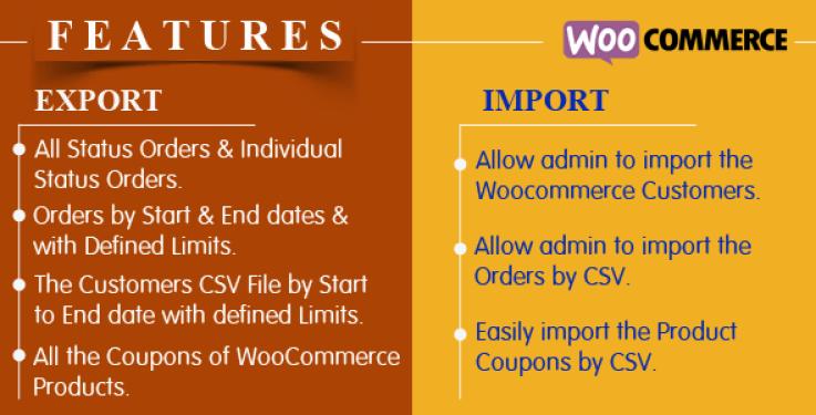 10 WordPress plugins para importar ou exportar dados   BlogPasCher