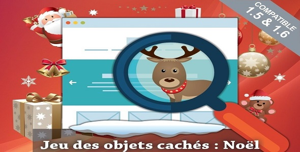hidden-objects-game-christmas-plugin-prestashop-pour-jeu