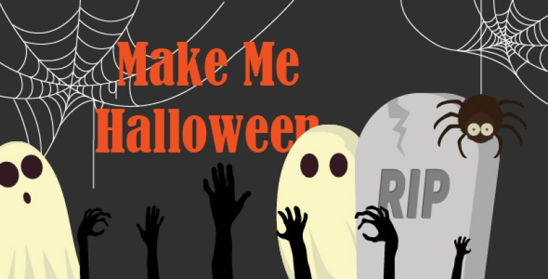 make-me-halloween-plugin-wordpress-pour-autres