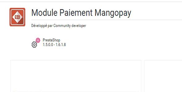 mangopay-payment-plugin-prestashop-pour-passerelle-paiement