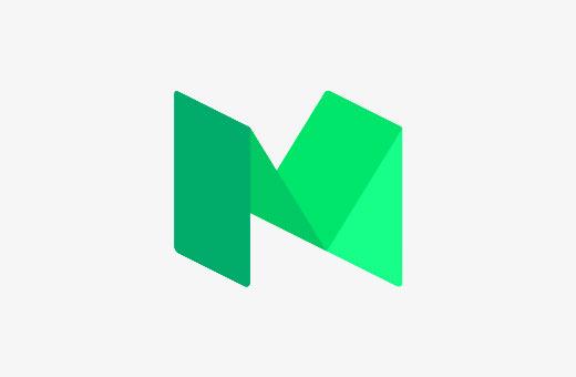 medium-blog