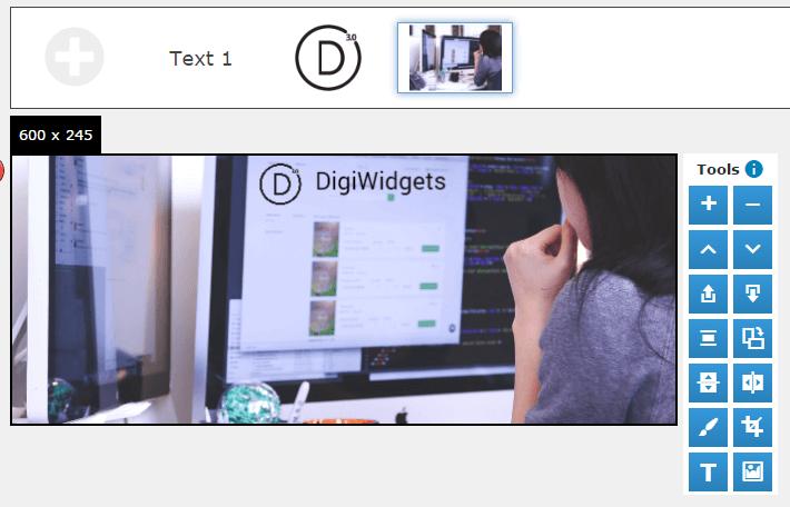 modification-dun-calque-ajout-de-texte-digiwidget