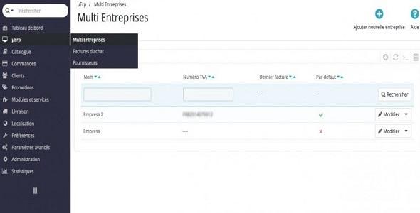 multi-enterprise-invoicing-plugin-prestashop-pour-facturation