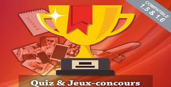 quiz-and-contests-plugin-prestashop-pour-jeu