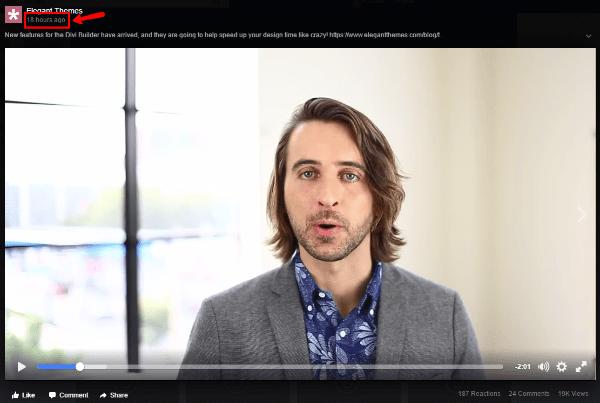 recuperare-the-link-duna-video-in-a schermo intero