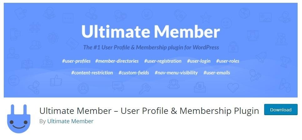jak vytvořit seznamka pomocí wordpress alfa muž online datování profil