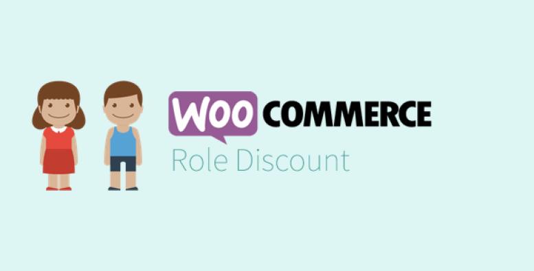 wooocommerce-ролевой дисконтно-плагин-WordPress к ролям пользователей