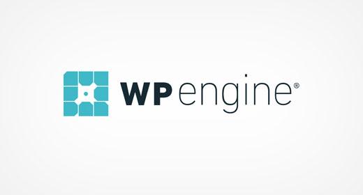 wpengine-восстановительный