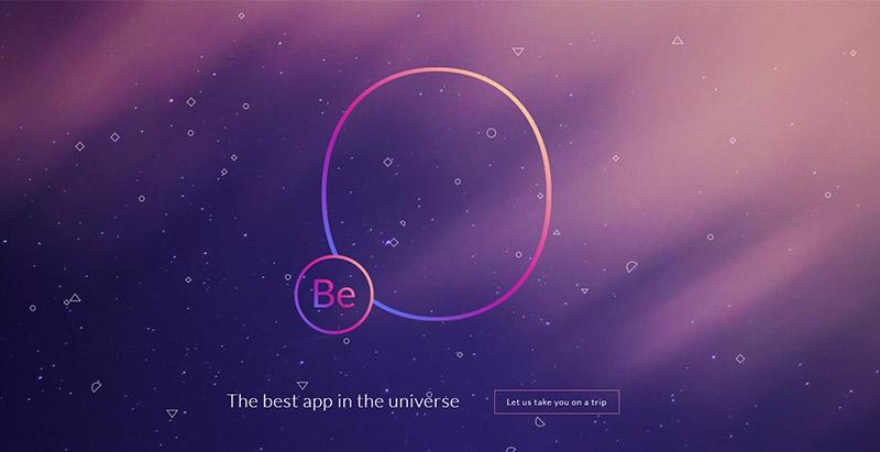 Betheme Themes Wordpress Site Web Entreprises Technologiques