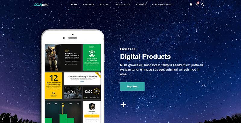 47b65a06e18f63 10 WordPress Themes para criar um site de vendas de produtos ...