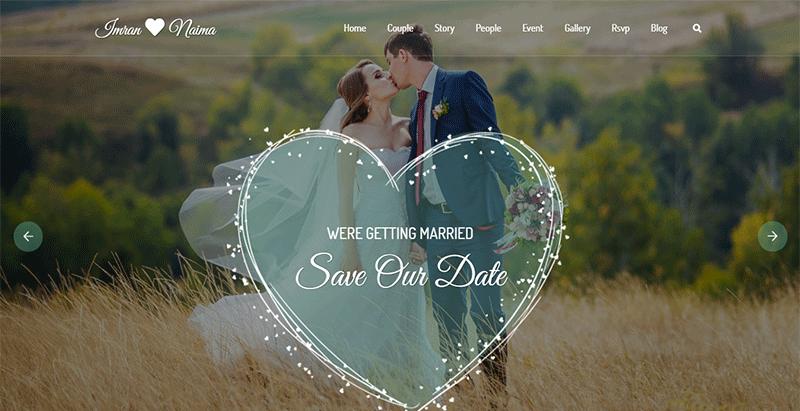 dating webbplatser namn sökning