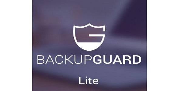 Plugin Backup Guard Lite Magento để sao lưu