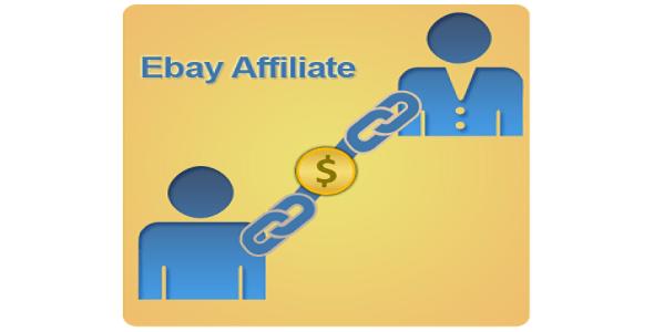 Ebay affiliate plugin magento pour ebay