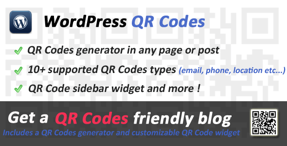 qrcodes-plugin-wordpress-pour-codeqr