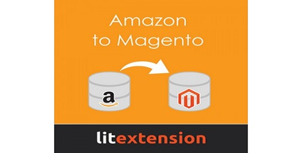 Amazon magento migration tool plugin magento pour migration