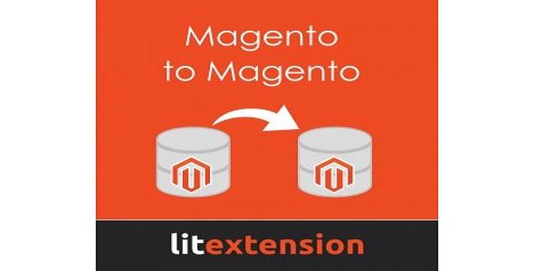 Magento to magento migration tool plugin magento pour migration