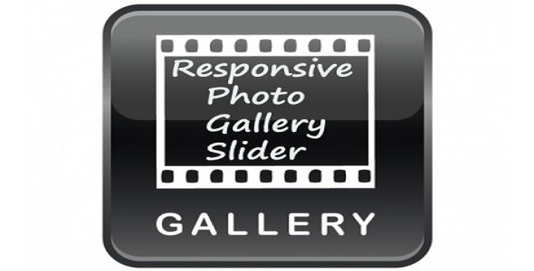 Responsive gallery icon plugin magento pour galerie