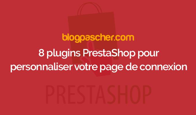 8 Plugins WordPress Pour Personnaliser Votre Page De Connexion