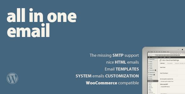 Aioe plugin wordpress pour tweak