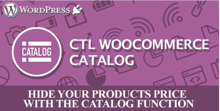 Ctl woocommerce catalog 1