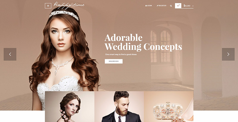 aee3c5d791c6 10 temi WordPress per creare un sito di vendita di abbigliamento ...