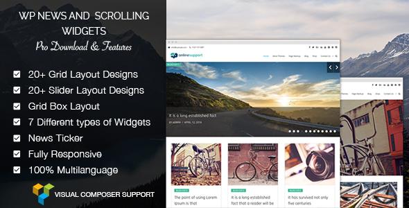 8 plugins de WordPress prácticas para el diseño de su sitio web ...