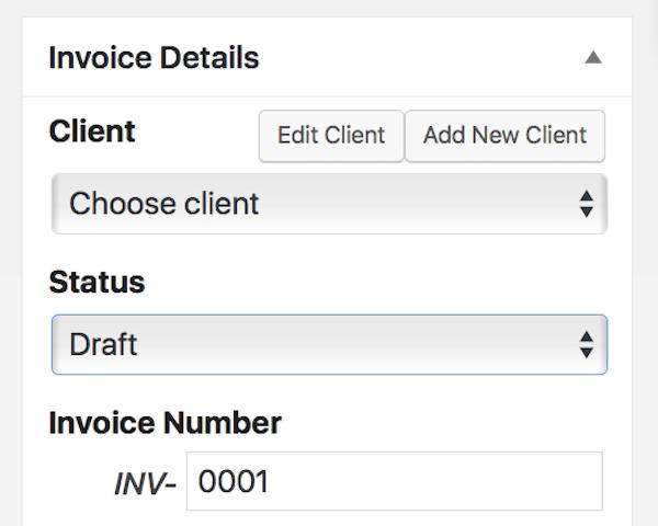 Thêm hóa đơn cắt lát của khách hàng