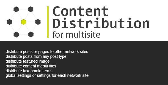 10 plugins de WordPress para gestionar una red de múltiples sitios ...