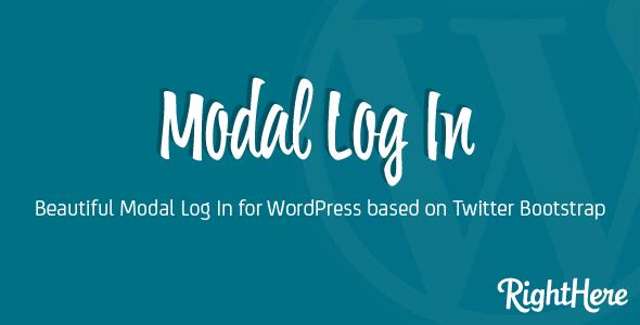 plugins de WordPress 8 para obligar a los usuarios conectar ...