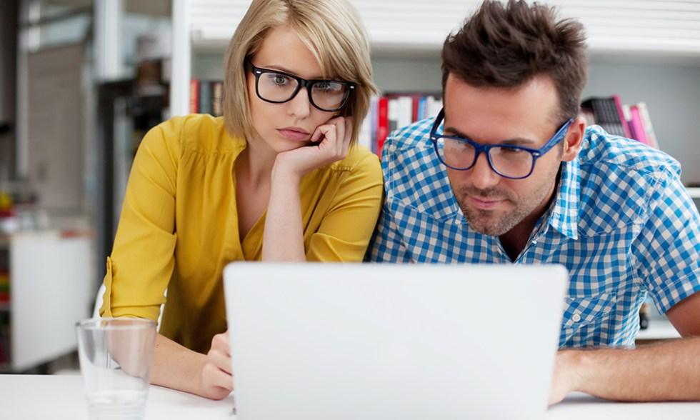 Ouvrir un service de consulting sur wordpress