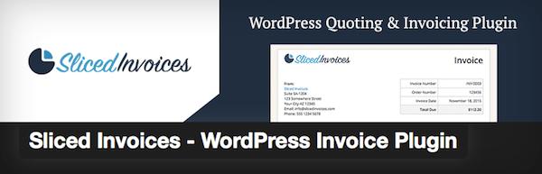 So Erstellen Und Verwalten Sie Ihre Rechnungen Direkt In Wordpress