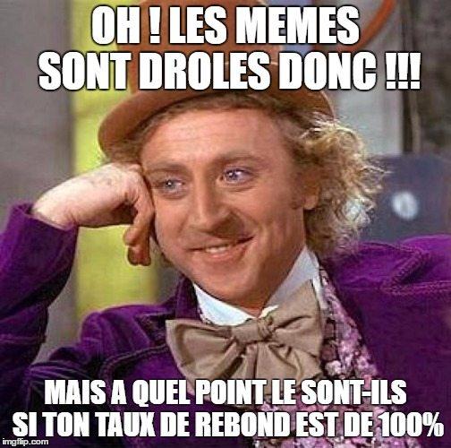 Emojis gifs memes willy wonka meme