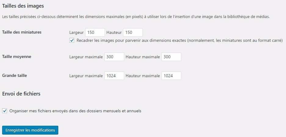 Comment nettoyer WordPress en quelques étapes
