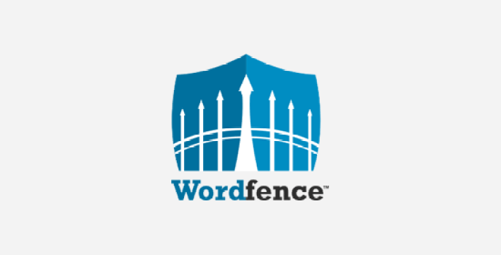 Wordfence seccurity