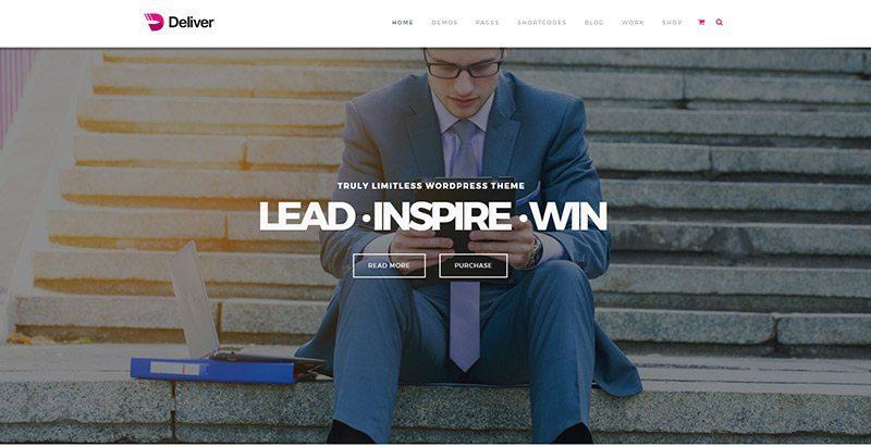 Service refonte site internet wordpress prix tarif creation site web professionnel