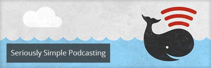 Simplepodcasting