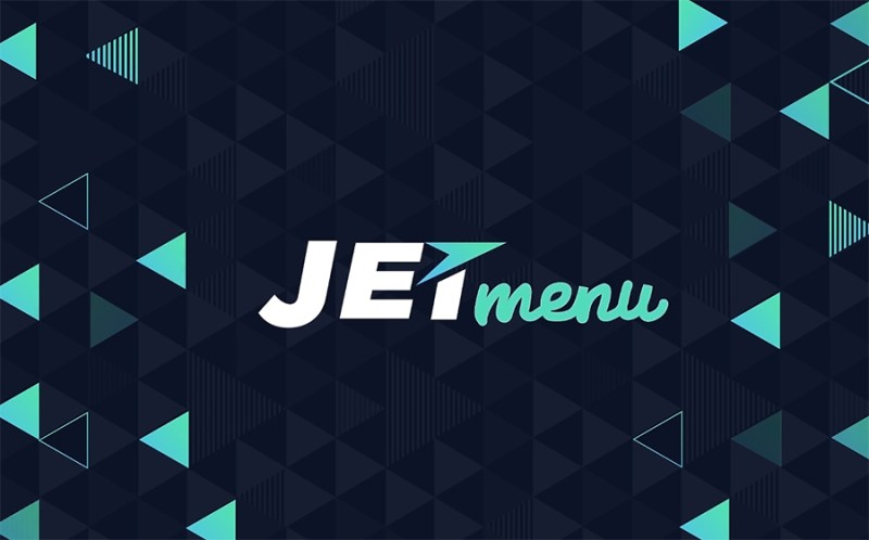 Wtyczka Jetmenu wordpress elementor