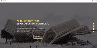 10 Thèmes WordPress Pour Créer Un Site Web D'Architecte