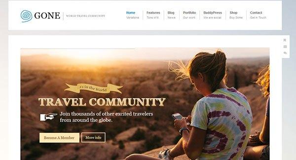 gratuit réseaux sociaux rencontres sites Web