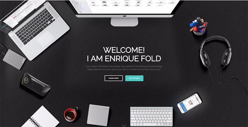 Enfold 10 themes wordpress drag and drop creer facilement site web