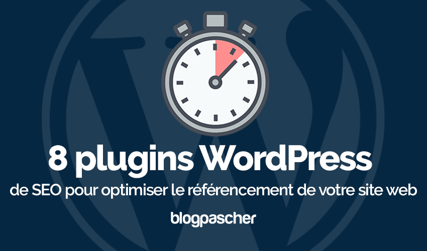 Plugin Wordpress De Seo Optimiser Référencement Site Web