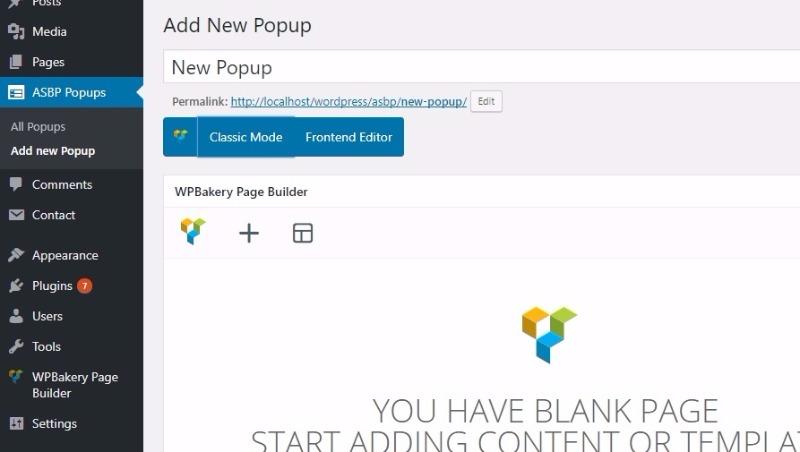 new asbp popups.jpeg