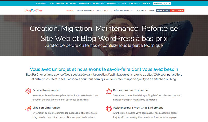 9db7425c0d3 agence-web-creation-site-internet-wordpress-bas-prix-tarif