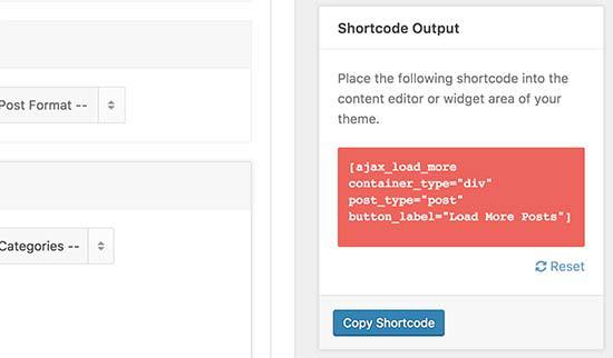 shortcodeoutput.jpg