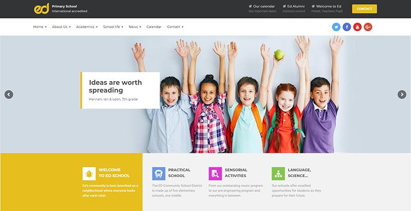 WordPress sites de rencontre des modèles gratuits