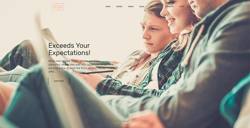 Nejlepší sociální síť pro datování