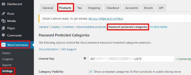 catégories protégées par un mot de passe.png